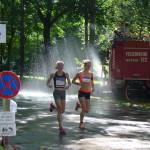 Frauenlauf 2016