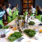 Food Blog Day Wien #fbdWIEN16