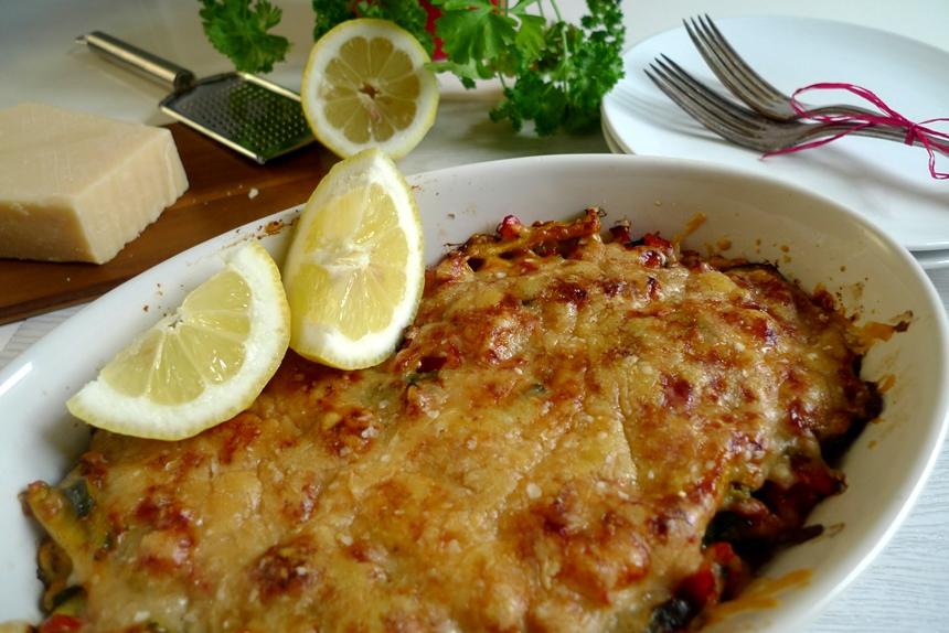 polenta-gemuese-kuchen-2